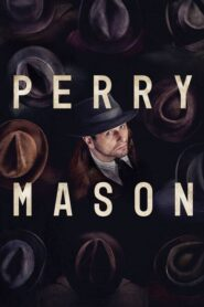 Perry Mason serial