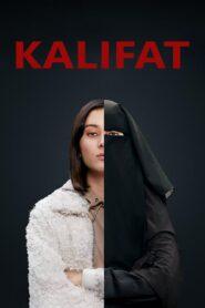 Kalifat serial