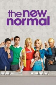 The New Normal serial