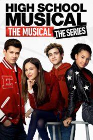 High School Musical: The Musical: The Series serial