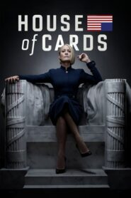 House of Cards serial