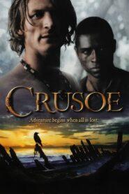 Crusoe serial