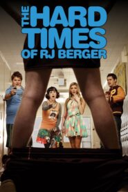The Hard Times of RJ Berger serial