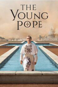 Młody papież serial
