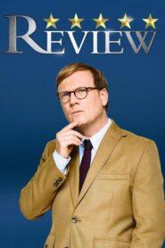 Review serial