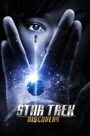 Star Trek: Discovery serial