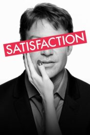 Satisfaction serial