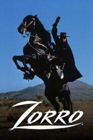 Zorro serial