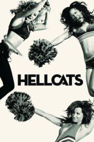 Hellcats serial
