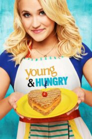 Young & Hungry serial