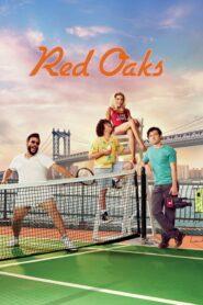 Red Oaks serial