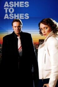 Ashes to Ashes serial