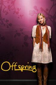 Offspring serial
