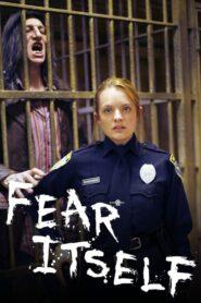 Fear Itself serial