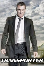 Transporter: The Series serial