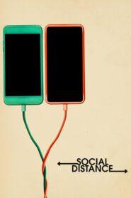 Social Distance serial