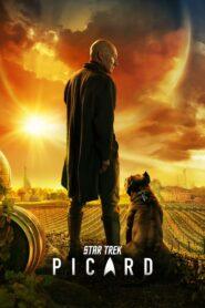 Star Trek: Picard serial