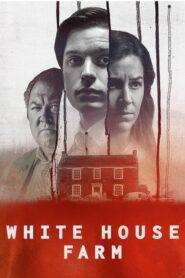 Zbrodnia w White House Farm serial