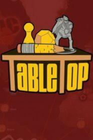TableTop serial