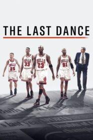 Ostatni Taniec serial