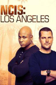 Agenci NCIS: Los Angeles serial