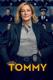 Tommy serial