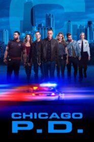 Chicago P.D. serial