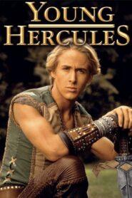 Young Hercules serial