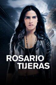 Rosario Tijeras serial