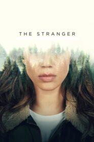 The Stranger serial