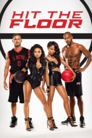 Hit the Floor serial