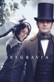 Belgravia serial