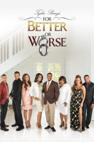 For Better or Worse serial