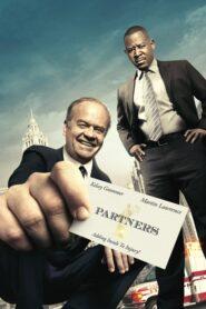 Partners serial