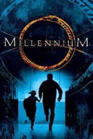 Millennium serial