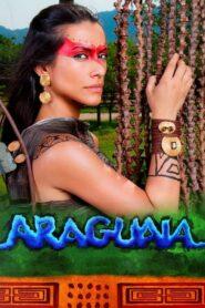 Araguaia serial