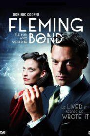 Fleming serial