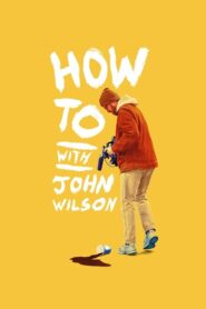 How To with John Wilson serial