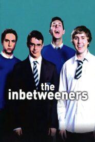 The Inbetweeners serial