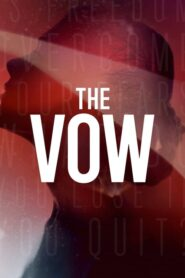 The Vow serial