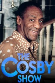The Cosby Show serial