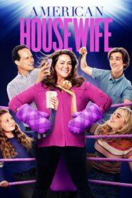 American Housewife serial