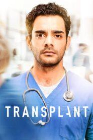 Transplant serial
