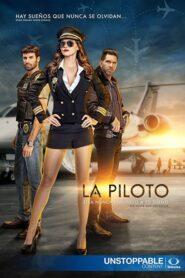 La Piloto serial