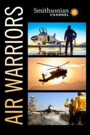 Air Warriors serial