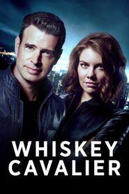Whiskey Cavalier serial