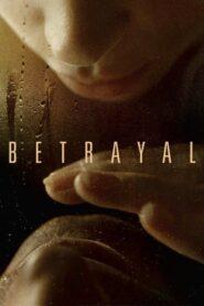 Betrayal serial