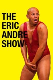 The Eric Andre Show serial