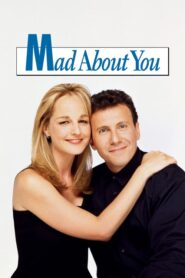 Mad About You serial