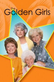 The Golden Girls serial
